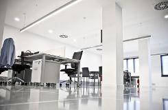 GBC Business Center Barcelona