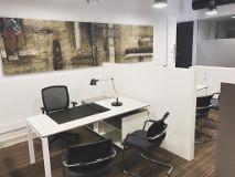 Fotos de GBC Business Center