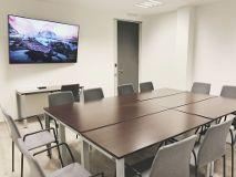 Foto de GBC Business Center