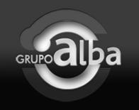 Grupo Alba Automoción San Juan de Aznalfarache