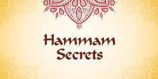 Hammam Secrets Badalona
