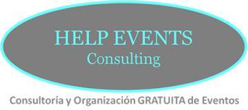 Help Events Consulting Barcelona