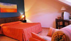 Fotos de Hotel Entreviñes -  Hoteles en Colunga Colunga - ASTURIAS