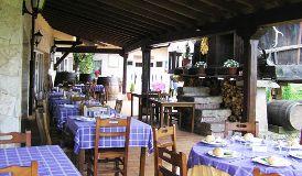 Foto de Hotel Entreviñes -  Hoteles en Colunga Colunga - ASTURIAS  Colunga