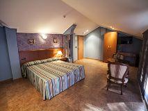 Fotos de Hotel Real de Castilla
