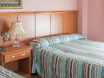 Foto de Hotel Real de Castilla Tordesillas