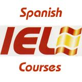 IELE, Instituto de Estudios de la Lengua Española Sevilla