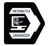 INFORMATICA ZARAGOZA Zaragoza