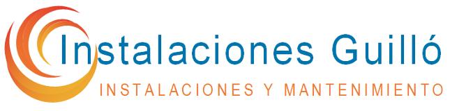 Instalaciones Guilló Alicante