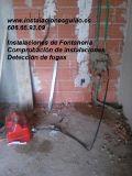 Foto de Instalaciones Guilló