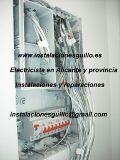 Foto de Instalaciones Guilló Alicante