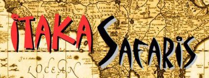 Itaka Safaris Barcelona