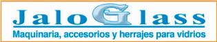 Jaloglass S.L. Alcorcón