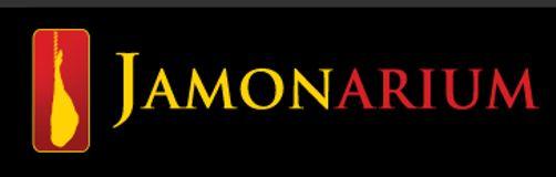 Jamonarium Barcelona