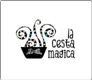 La Cesta Magica Oviedo