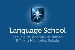Language School Bilbao