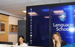 Foto de Language School