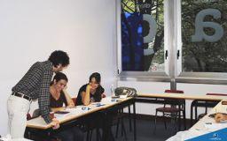 Fotos de Language School
