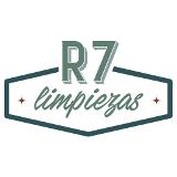 Limpiezas R7 Vitoria