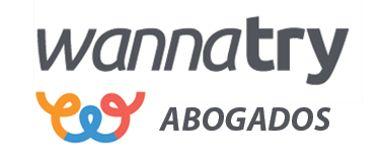 Logotipo de empresa Los mejores abogados, servicios jurídicos, y bufetes de abogados en Sanlúcar de Barrameda