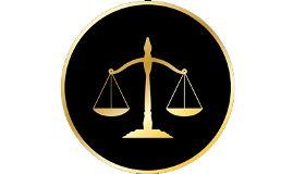 Los mejores abogados y asesores jurídicos de La Línea de la Concepción La Línea de la Concepción