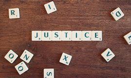 Los mejores abogados y asesores jurídicos de Nerja Nerja
