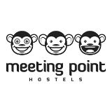 Meeting Point Hostels S.L. Barcelona