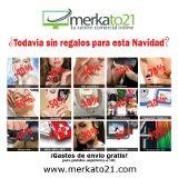Foto de merkato21