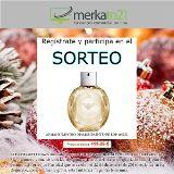 Foto de merkato21 Llucmajor