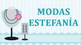 Fotos de MODAS ESTEFANIA