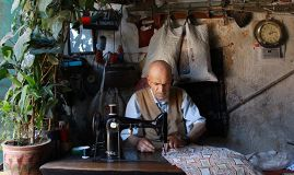 Fotos de Modistas en Zaragoza: Los mejores diseñadores de ropa están en Wannatry