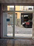 Foto de MultiServi Sabadell