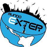 Mundo Exter Barcelona