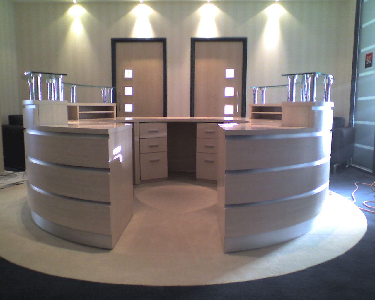 Nandy diseño de interiores - Málaga