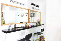 Foto de New York Studio Barcelona