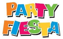 Party Fiesta Castro Urdiales Castro-Urdiales