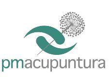 pm-acupuntura Palma de Mallorca