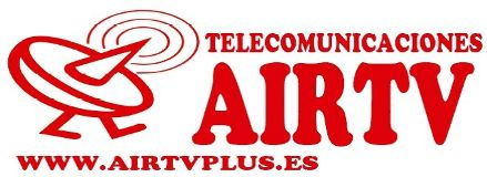 Airtv antenas e interfonos  SEPÚLVEDA 102 Barcelona