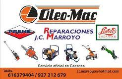 Foto de Reparaciones J.C.Marroyo
