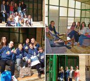 Fotos de Residencia universitaria Misioneras Huesca