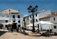 Foto de Restaurante Casa VItal