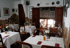 Fotos de Restaurante Casa VItal