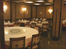 Restaurante Chino Gran Muralla Albacete Albacete