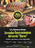 Foto de Restaurante en Langreo Sidreria La Virusa Ensidresa Langreo