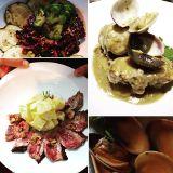 Fotos de Restaurante en Santiago AC DC Restaurant
