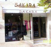 Sakara Albacete