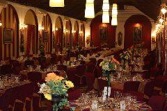Foto de Salón de celebraciones