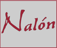 Restaurante Oviedo Nalón Oviedo