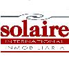 Solaire International - Inmobiliaria - Real Estate Altea