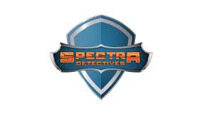 Spectra Detectives Barcelona